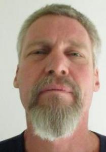 Timothy William Verkaik a registered Sex Offender of California