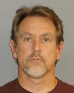 Timothy Lee Walden a registered Sex Offender of California