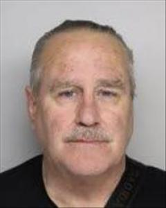 Timothy A West a registered Sex Offender of California