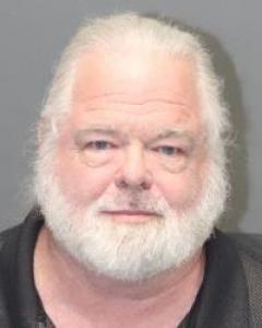 Timothy Pickering Wilcox a registered Sex Offender of California