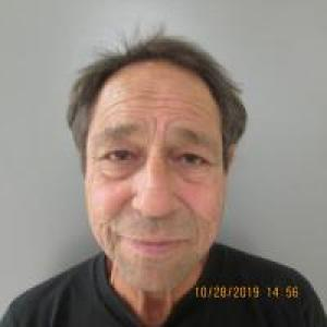 Timothy Alan Williams a registered Sex Offender of California