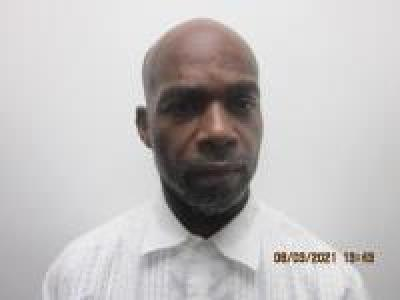 Timothy Thomas Williams a registered Sex Offender of California