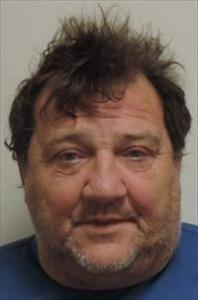 Tim O Tadlock a registered Sex Offender of California