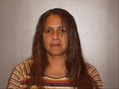 Tina Denise Singh a registered Sex Offender of California