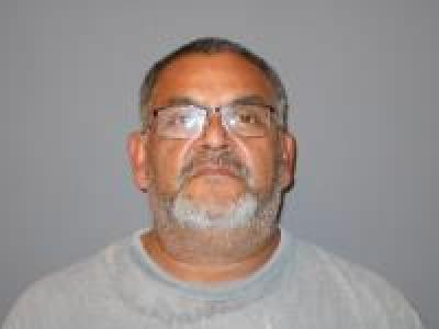 Tino Garcia a registered Sex Offender of California