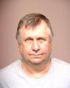 Tiny Ellis Rolfe a registered Sex Offender of California