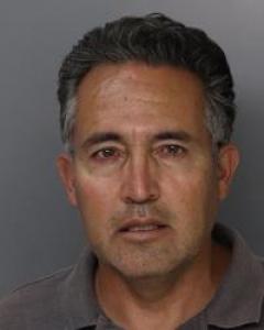 Tito D Valdez a registered Sex Offender of California