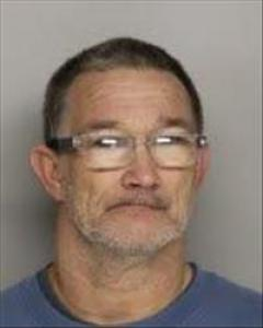 Todd Anthony Drake a registered Sex Offender of California