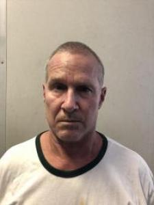 Todd Hamilton Gusky a registered Sex Offender of California