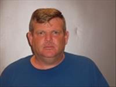 Todd Ernie Harp a registered Sex Offender of California