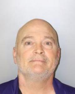 Todd Andrew Heath a registered Sex Offender of California