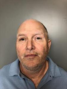Todd William Hodges a registered Sex Offender of California