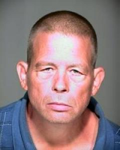 Todd Edward Lacey a registered Sex Offender of California