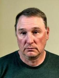 Todd Allan Lacy a registered Sex Offender of California