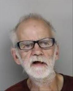 Todd Berry Nordman a registered Sex Offender of California