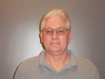 Todd Alan Palmer a registered Sex Offender of California