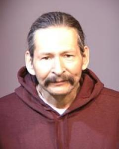 Todd Perez a registered Sex Offender of California