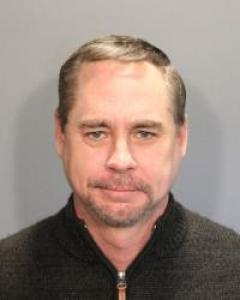 Todd Robert Sousa a registered Sex Offender of California