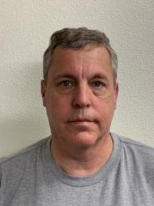 Todd Douglas Udall a registered Sex Offender of California