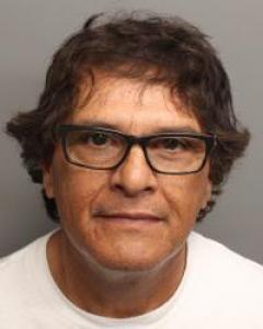 Tomas Lucio Herrera a registered Sex Offender of California