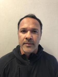 Tomas Romero a registered Sex Offender of California