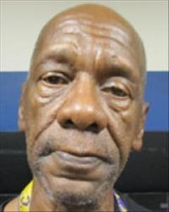 Tommie Lee Hart a registered Sex Offender of California