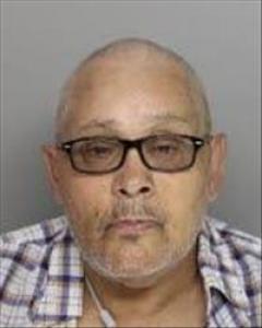 Tommy R Devont a registered Sex Offender of California