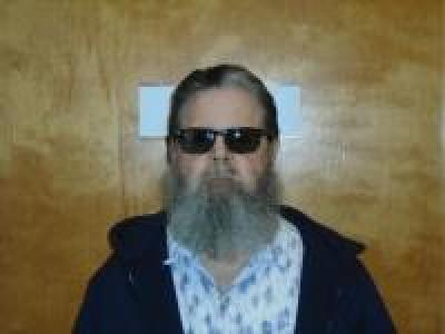 Tommy William Filson a registered Sex Offender of California