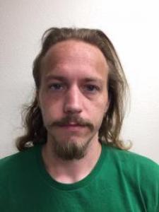 Tommy Jennings Flores Jr a registered Sex Offender of California