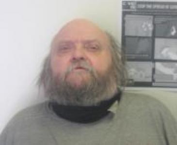 Tommy E Lofton a registered Sex Offender of California