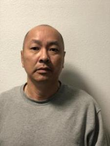 Tommy H Quang a registered Sex Offender of California