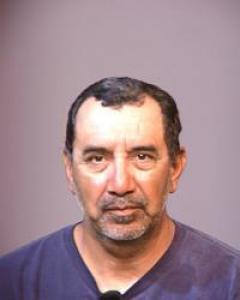 Tommy Gregory Quintero a registered Sex Offender of California