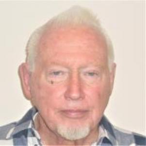 Tommy Lynn Ruddick a registered Sex Offender of California