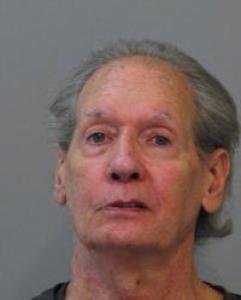 Tom Kirkpatrick Meredith a registered Sex Offender of California