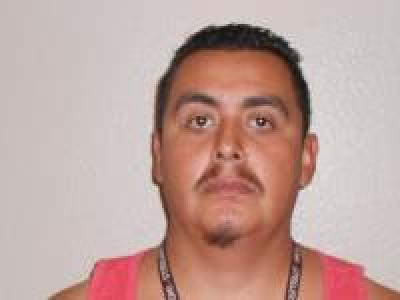 Tonny Lopez a registered Sex Offender of California