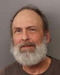 Tony Darrel Brewer a registered Sex Offender of California