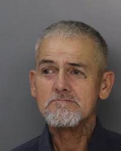 Tony Paul Elizarraraz a registered Sex Offender of California