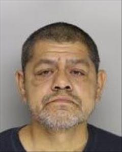 Tony Hernandez Jr a registered Sex Offender of California