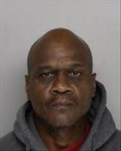 Tony Lamont Johnson a registered Sex Offender of California