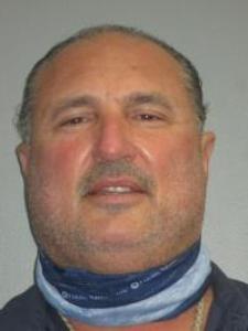 Tony William Palumbo a registered Sex Offender of California