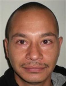 michael schweigert sex offender in Moreno Valley