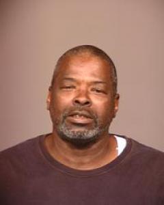 Torrell Allen a registered Sex Offender of California
