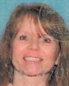 Traci Lynn Vancil a registered Sex Offender of California