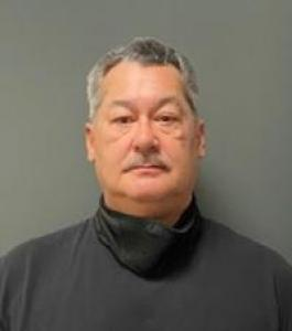 Tracy Leroy Wheeler a registered Sex Offender of California