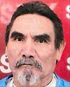 Transito Memdez Rivas a registered Sex Offender of California
