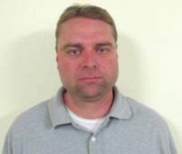 Travis Lloyd Lantz a registered Sex Offender of California