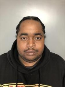 Travon Ramone Riley a registered Sex Offender of California