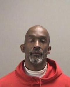Tremayne D Hill a registered Sex Offender of California