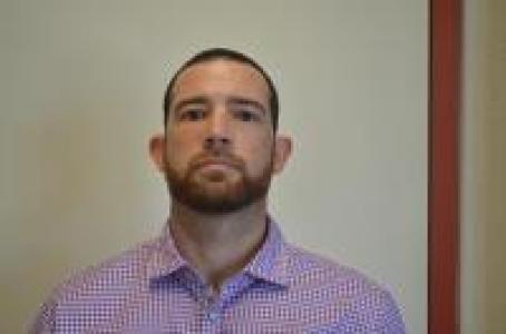 Trevor Daniel Shanahan a registered Sex Offender of California