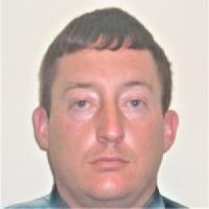 Trevor Jack Trathen a registered Sex Offender of California